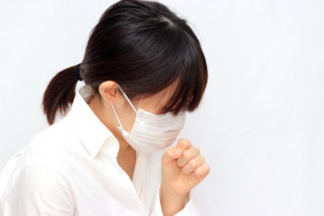 風邪だと思ったら…長引く症状の原因とは?考えられる6つの病気