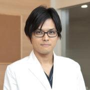 加賀康宏先生