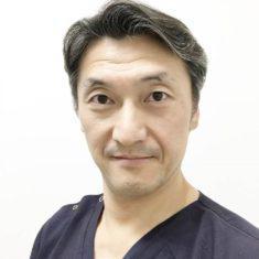 杉村久理 先生