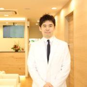 takahiro yamagishi