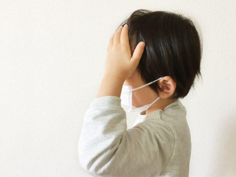 「夏風邪」ってなに?夏の感染症の原因と症状を解説