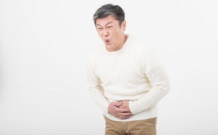 ウイルス 性 胃腸 炎 潜伏 期間