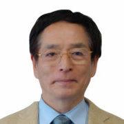 山本晴義先生