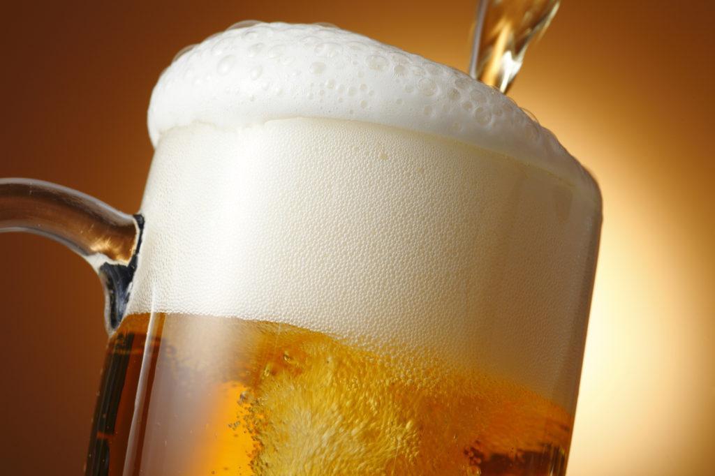 急性アルコール中毒 後遺症
