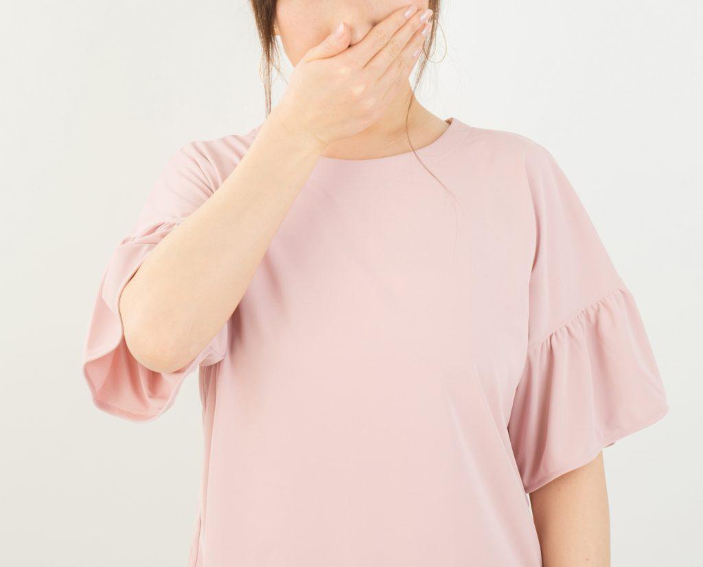 上がったり たり 下がっ 熱 肺炎 マイコプラズマ