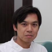 佐々木政幸医師