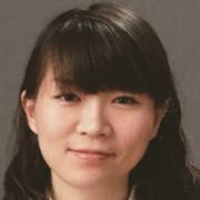 成田亜希子医師