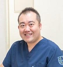 吉岡 範人医師つづきレディスクリニック院長